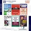 Gayrimenkul Danışmanının Okuması Gereken 6 Kitap