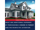 What are additional expenses by purchasing a house in Turkey and the points pay attention