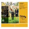 Century 21 Dergisi 21 Homes Yayında