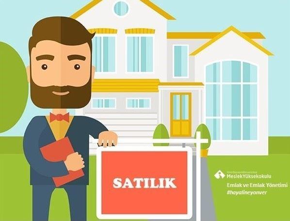 Yeni evinizi yeni konuttan almanın 4 avantajı!