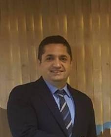 Arif Aksu
