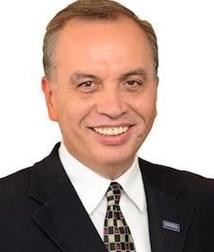 Adnan Bozbay