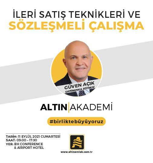 TÜRKİYE TEMSİLCİLER TOPLANTISI 11 EYLÜL'DE İSTANBUL'DA! #birliktebüyüyoruz