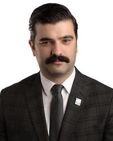 Serkan Şahin