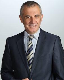 Mustafa Reyhan Özercan