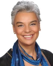 Selma Zaim