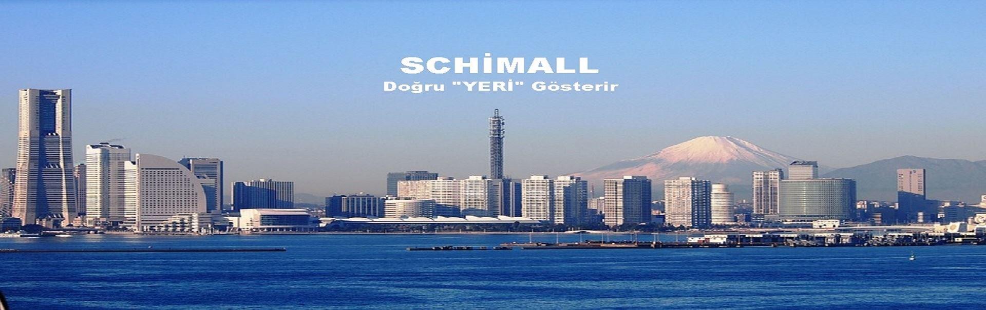 SCHİMALL