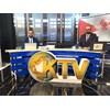 Kıbrıs Tv'de Ali Çatalı'ın Hazırladığı sunduğu PARAPOLİTİK Programın konuğu : Hüseyin Sadeghi ve Digital Paralar ...