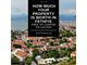 Find out how much your property is worth in Fethiye
