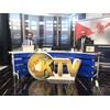 Kıbrıs Tv'de Ali Çatalı'ın Hazırladığı sunduğu PARAPOLİTİK Programın konuğu : Hüseyin Sadeghi konu : Gayrimenkul , Döviz Kurları ve Digital Paralar ...