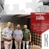 Portföy Pazarlama adına Yeni bir iş birliği daha!