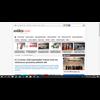 'R.E.D Invest Erbil Gayrimenkul Yatırım Fuarı'nın uluslararası pazarlama yetkisini aldı'