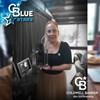 Brokerımız Birgül Sarsın Dokuzcan'a Premier Club ödülü