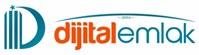 Bursa Gayrimenkul DijitalEmlak