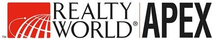Realty World Apex Gayrimenkul