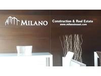 Milano Yatırım