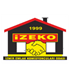 izeko.org.tr
