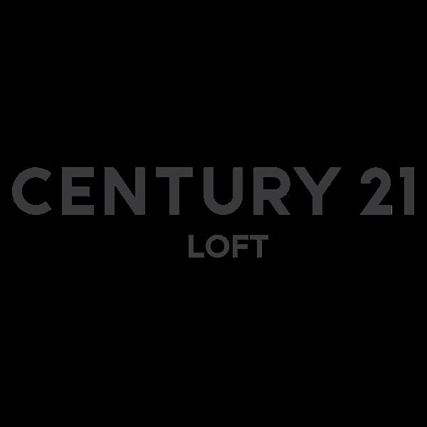 Century 21 Loft