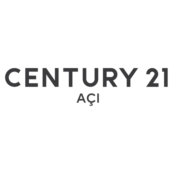 Century 21 Açı
