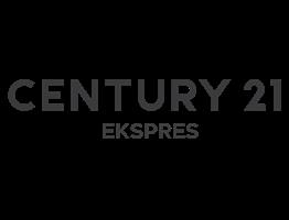 Century 21 Ekspres