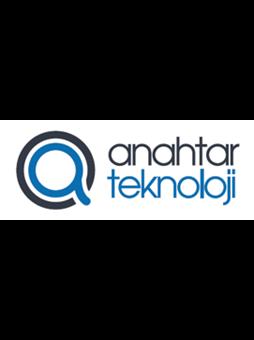 Anahtar Teknoloji (Test)