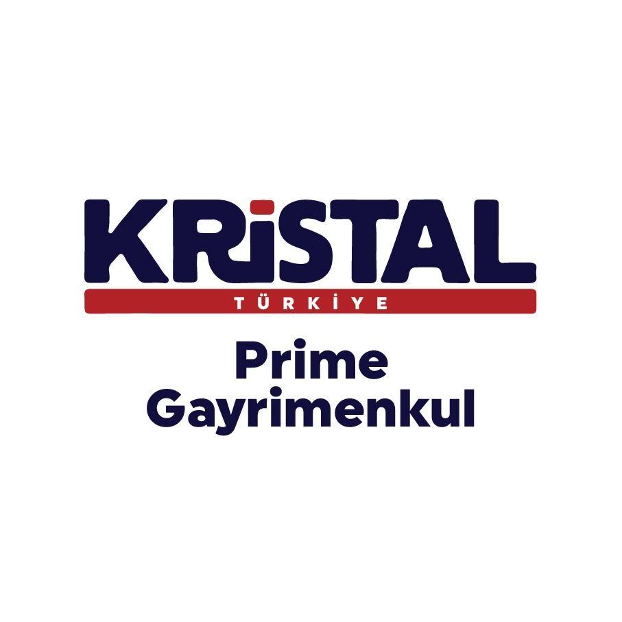 Prime Gayrimenkul