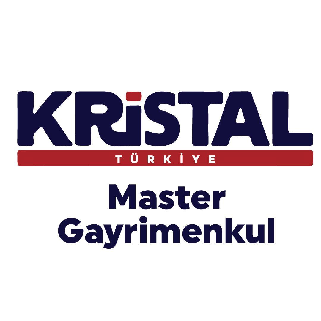 Kristal Master Gayrimenkul