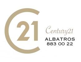 Century 21 Albatros