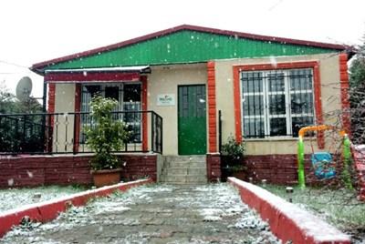 BAHÇEM Ofis