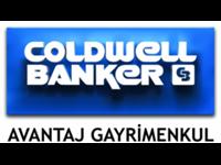 COLDWELL BANKER AVANTAJ