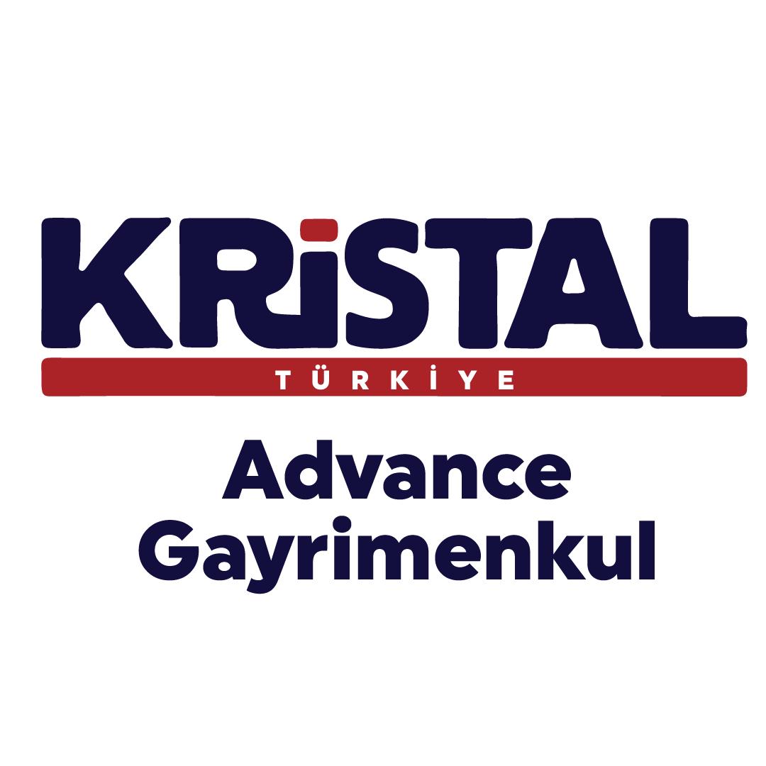 Kristal Advance Gayrimenkul