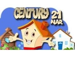 Century 21 Nar