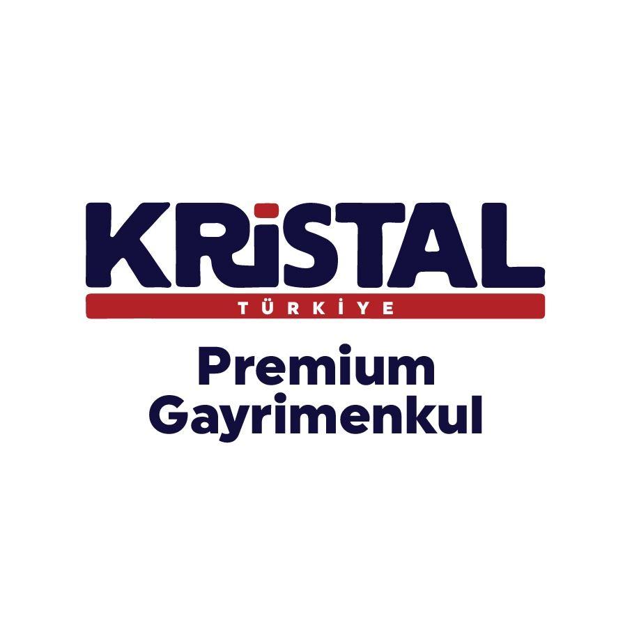 Premium Gayrimenkul