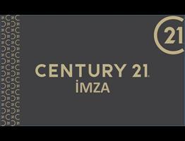 Century 21 İmza