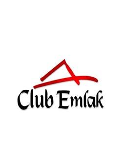 club emlak