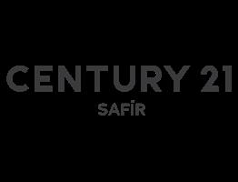 Century 21 Safir