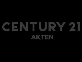 Century 21 Akten