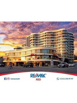 REMAX RED KARTAL