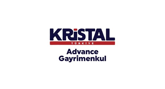 Advance Gayrimenkul