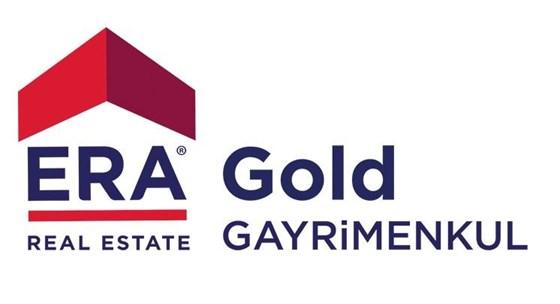 ERA Gold Gayrimenkul