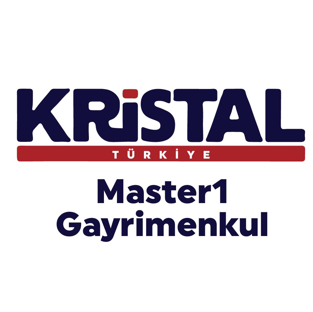 Kristal Master 1 Gayrimenkul