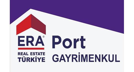 ERA Port Gayrimenkul