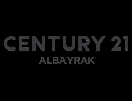 Century 21 Albayrak