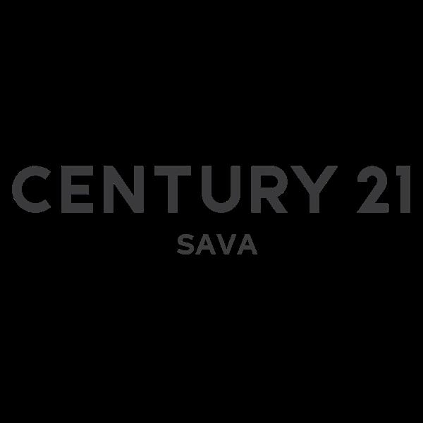 Century 21 Sava