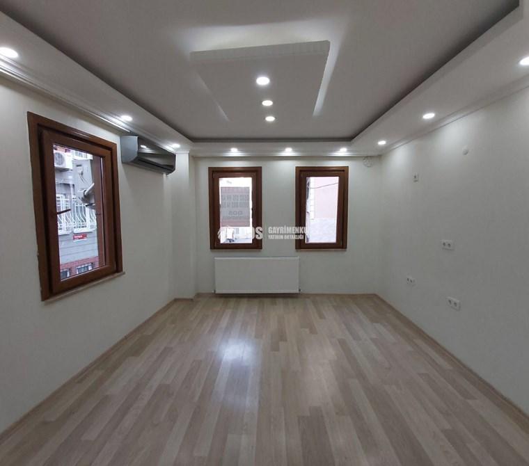 Fatih Kocadede Mah. 150 m2 Satılık Ters Dubleks Daire