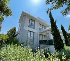 Satılık 2+1 Bahçeli Daire KKTC - Girne, Alsancak, Milos Park