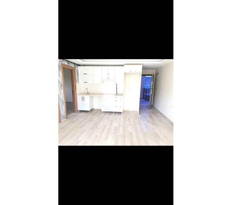 SÖKE YENİKENTTE (Aneon residence) LÜKS SATILIK DAİRE 2+1