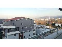 Sivritepe TOKİ Konutlarında 4. kat 135 m² 3+1 Kiralık Daire - 19