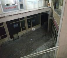 Bankadan Edirne Uzunköprü İstanbul Pasaj içi 4 nolu dükkan