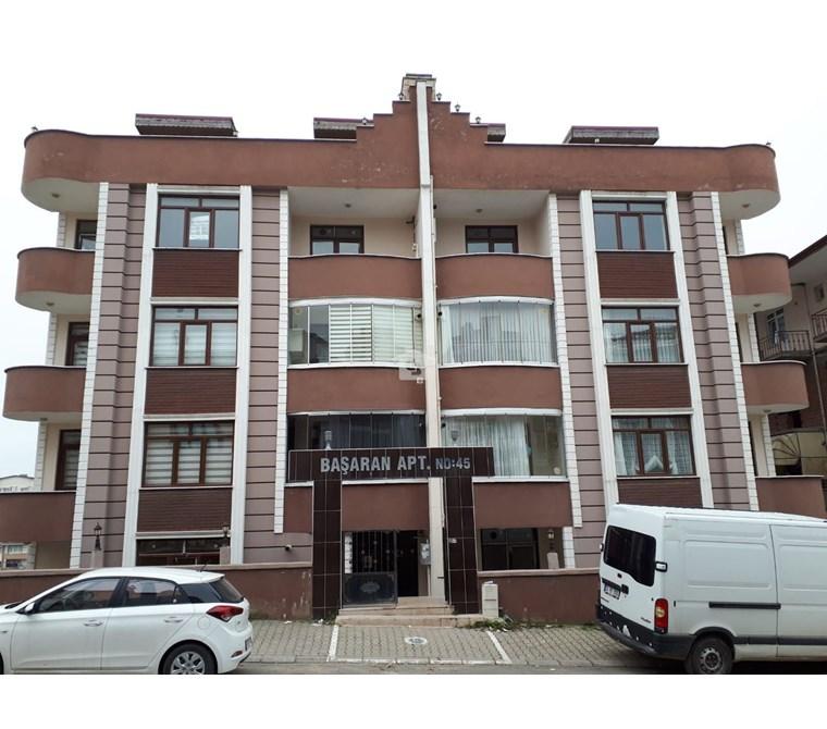 Bankadan Satılık/ Kocaeli Körfez / Dubleks / 245m2 + 23 m2 Teras